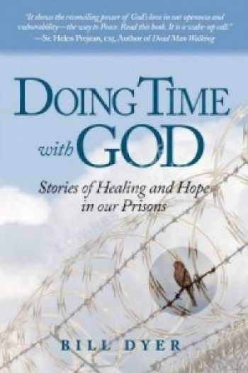 self-help-books-for-inmates